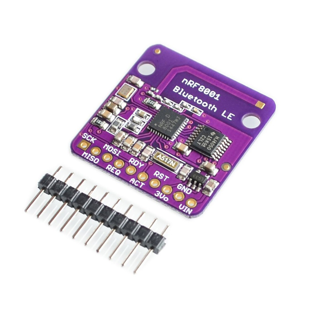 Mini 8051 Development Board Programmer At89s51 Shopee Malaysia Isp Pc Software For Programming This 52 Microcontroller Can Be