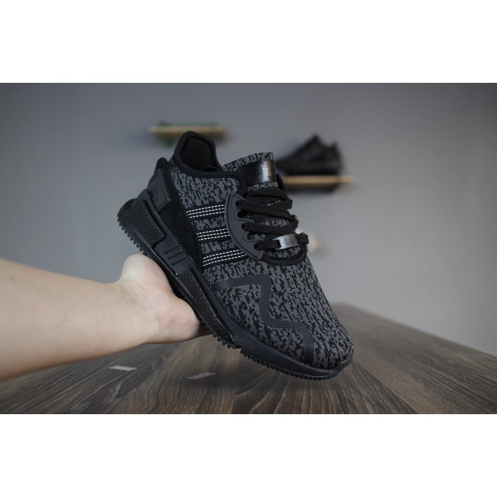 adidas eqt cushion 93 primeknit shoes