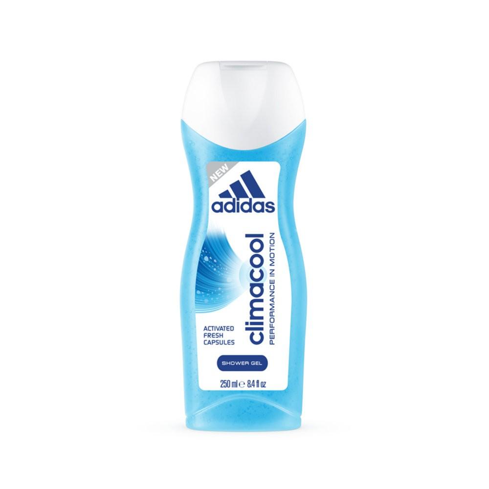 Daftar Harga Dettol Bodywash Lasting Fresh 450 Ml Free 450ml X 3 Ma Cherie Perfect Shower Wave Ex 250ml Shopee Malaysia