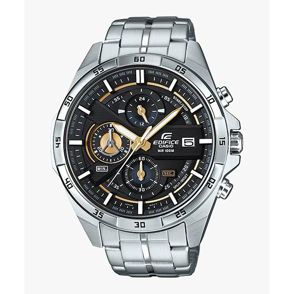 Casio ORIGINAL EDIFICE EFR-556D-1A