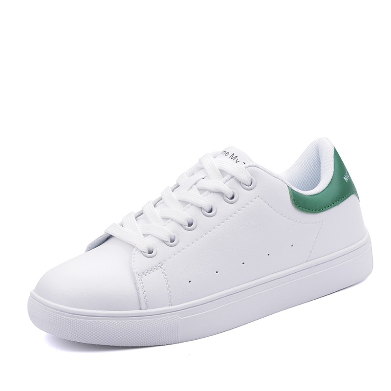 huge selection of new lifestyle special section 2019 spring boys shoes 10 children white shoes 13 primary school white  shoes 12