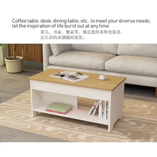 Outstanding Sancy Modern Minimalist Folding Table Sofa Coffee Table Caraccident5 Cool Chair Designs And Ideas Caraccident5Info