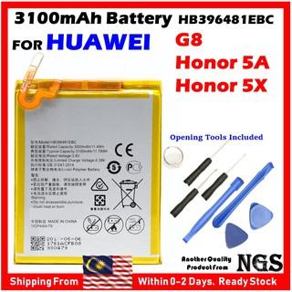 Huawei Wifi E5577 modem battery (HB824666RBC)(AAA grade)   Shopee