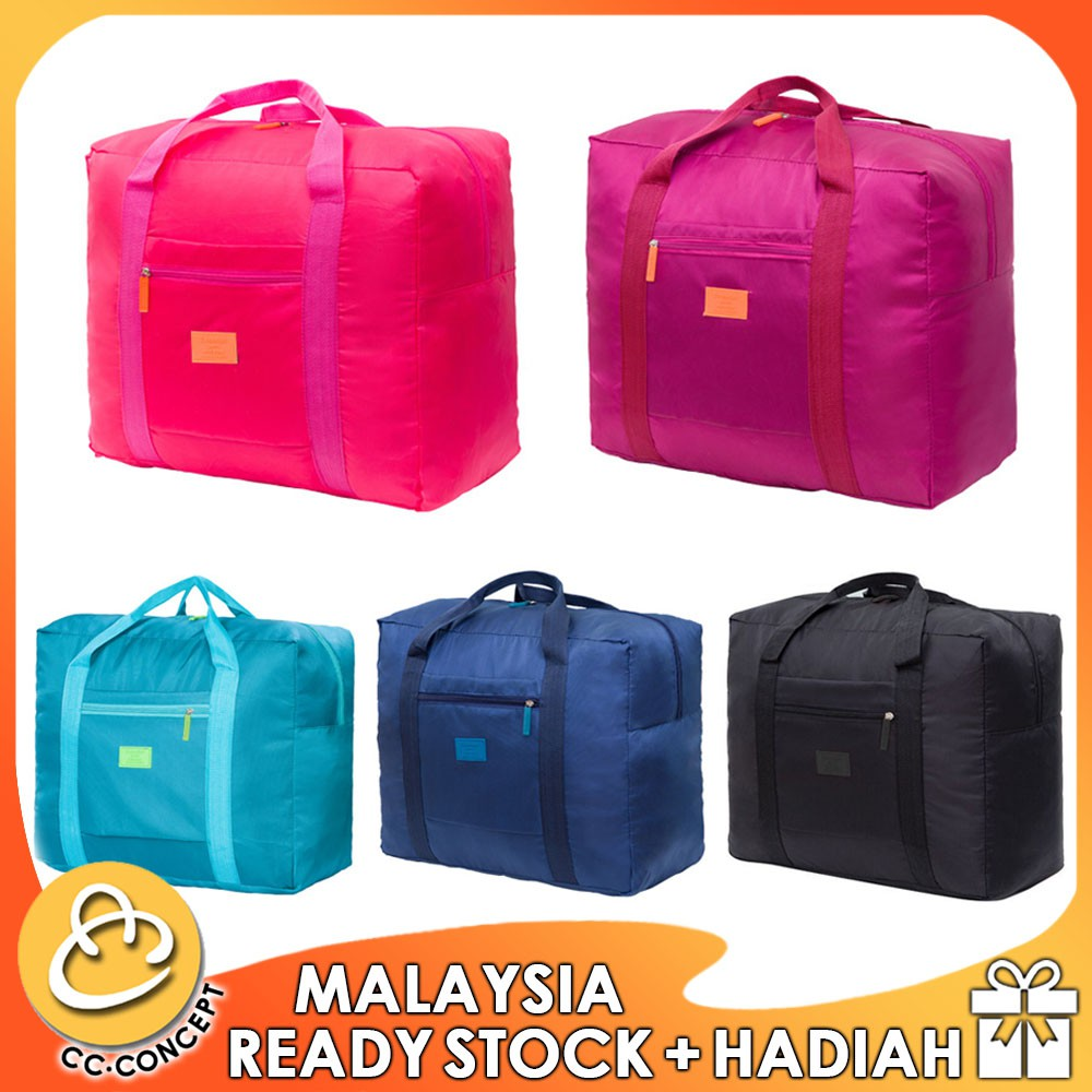 Buy Travel Bags Online - Travel   Luggage  c22a27a72ffc6