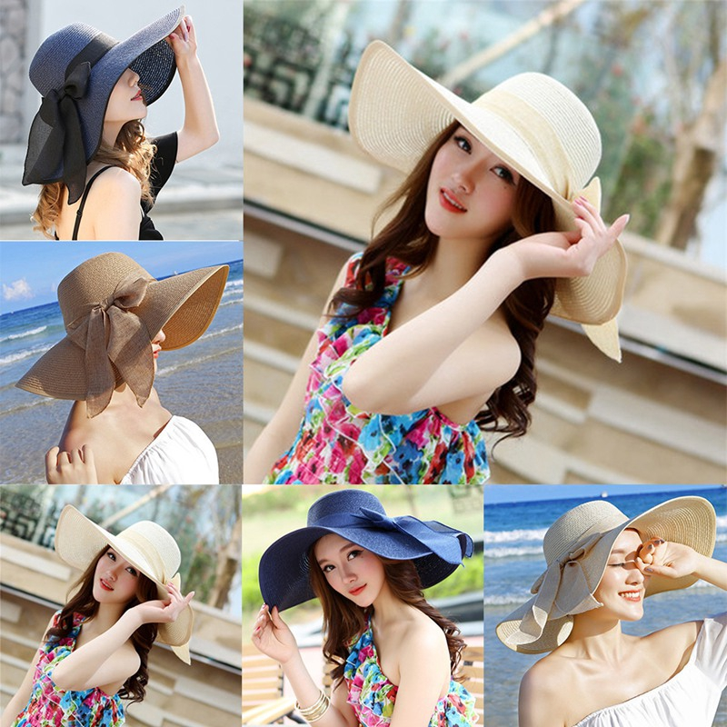 2205f7764 children sunscreen beach ghost hat   Shopee Malaysia