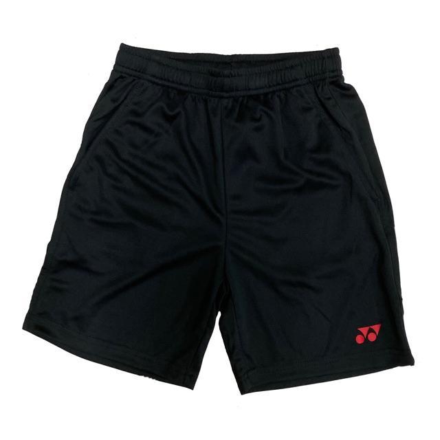 YONEX Junior Sportswear Short Pant Kids