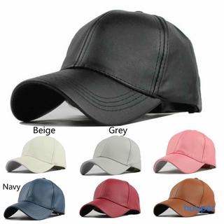ec192b0e0d77b3 2018 new retro baseball cap men and women spring and summer sun visor US  horizon | Shopee Malaysia