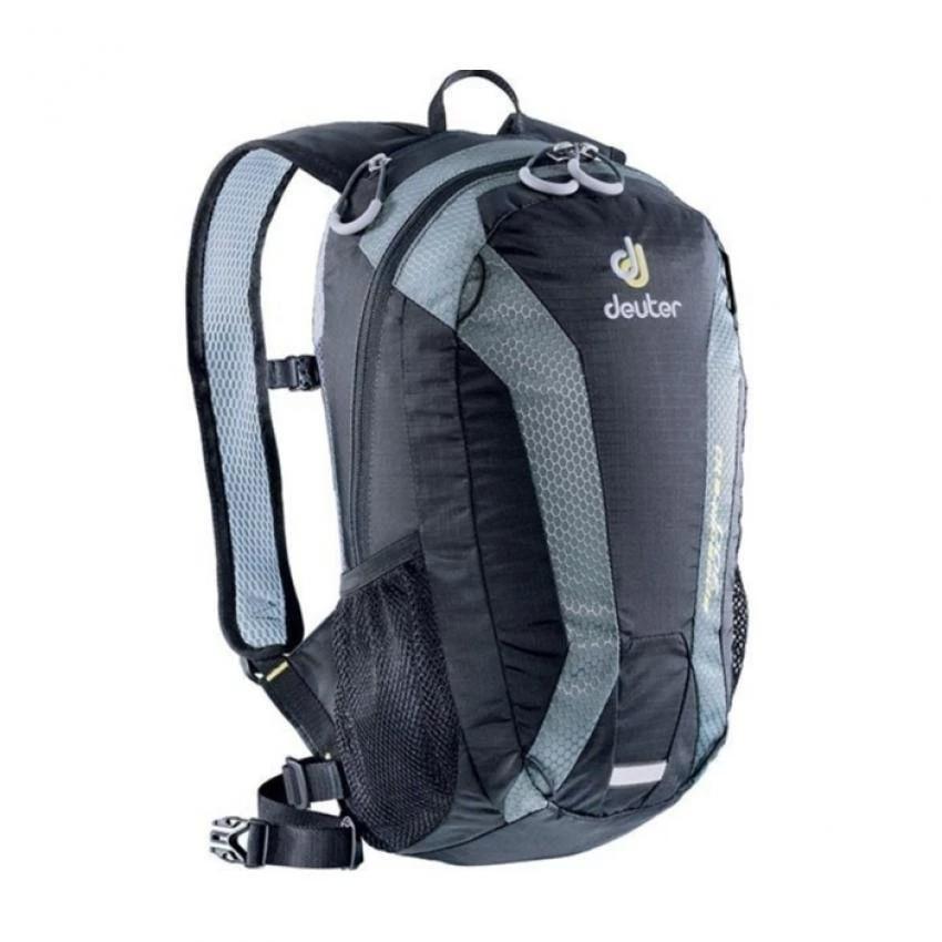 order vrouwen groothandel Deuter Speed Lite 20 Backpack - Black Titan