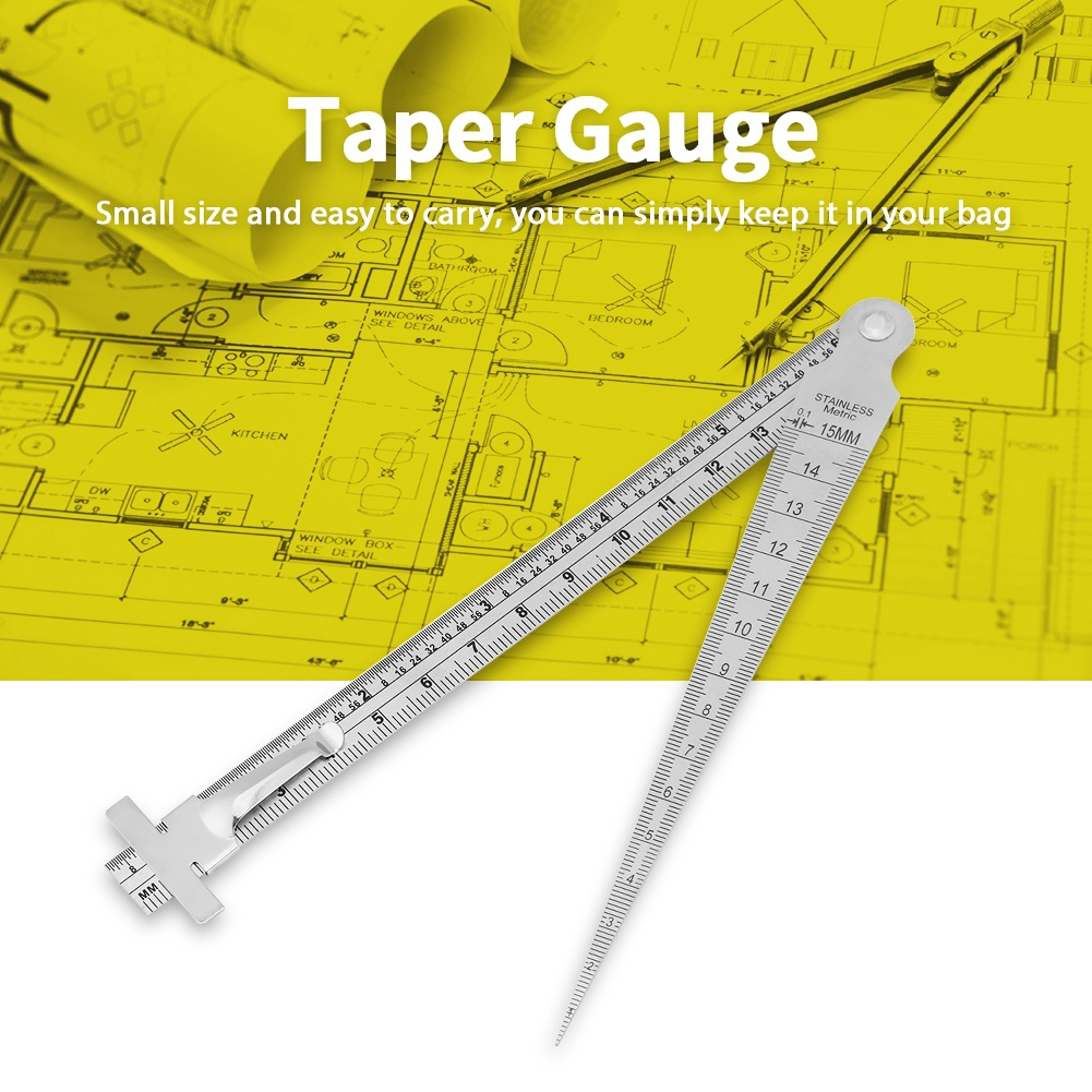NAILS SURVEYING INSTRUMENTS CENTERING GUIDE STEEL GALVANIZED 50 mm packaging