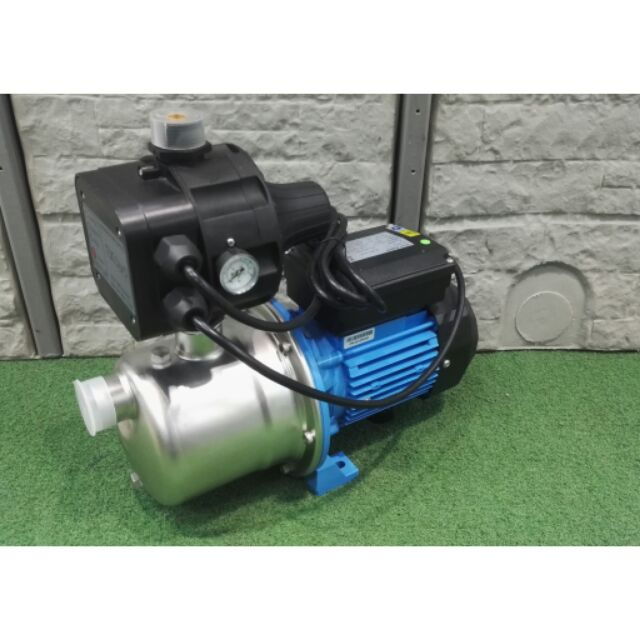Kawa Water Booster Pump Water Pump