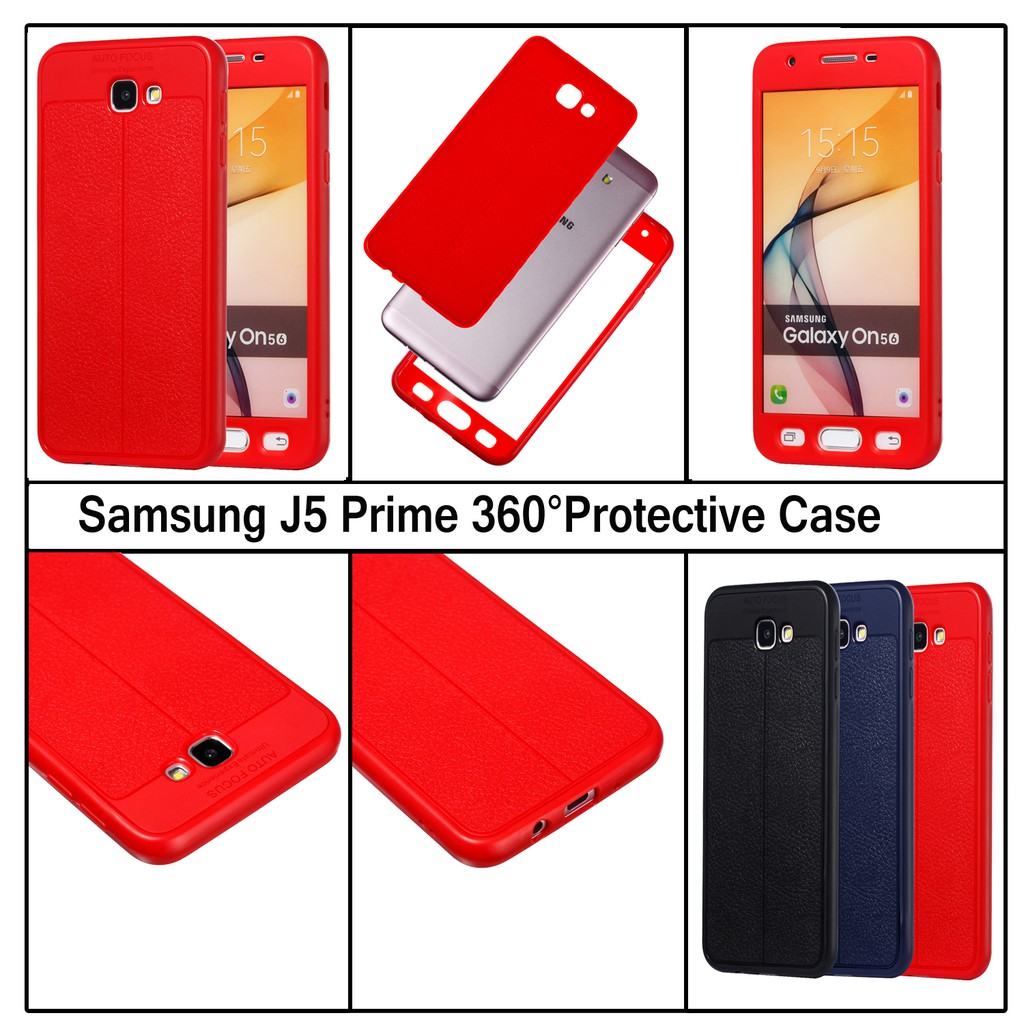 Xiaomi MI 6 5C 8 8SE Case Shockproof Silicone 360 Full Protect Cover Shell