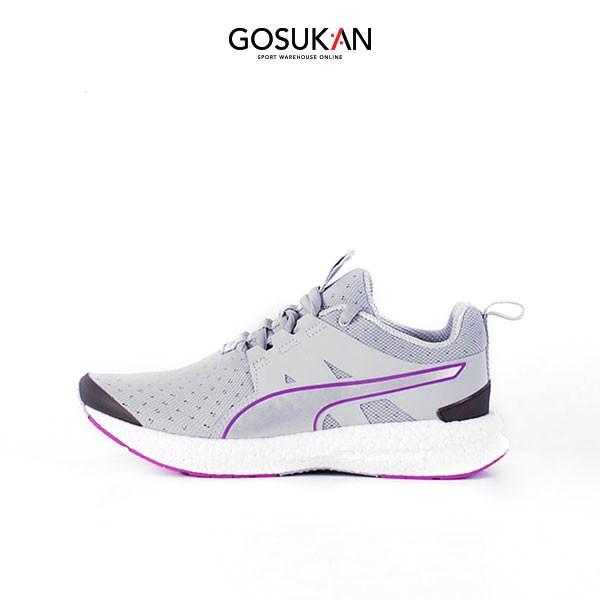 d9a05e64e9ddf2 Women s NRGY V2 Running Shoes (189142-01)  E4