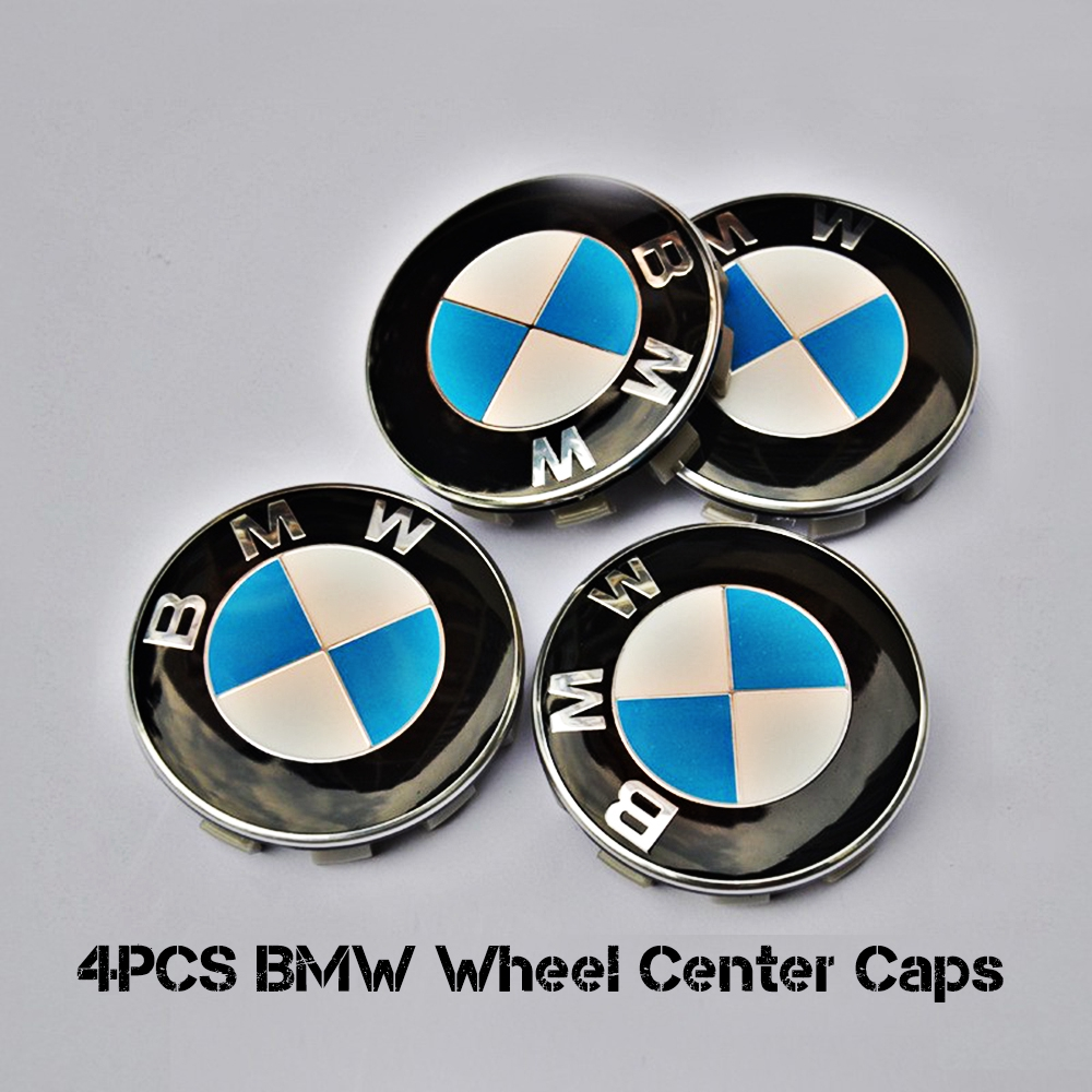 Smart 4x Volkswagen Vw Car Logo Tyre Valve Caps With Gift Pouch Buy 2 Get 1 Free Soft And Antislippery Vehicle Parts & Accessories