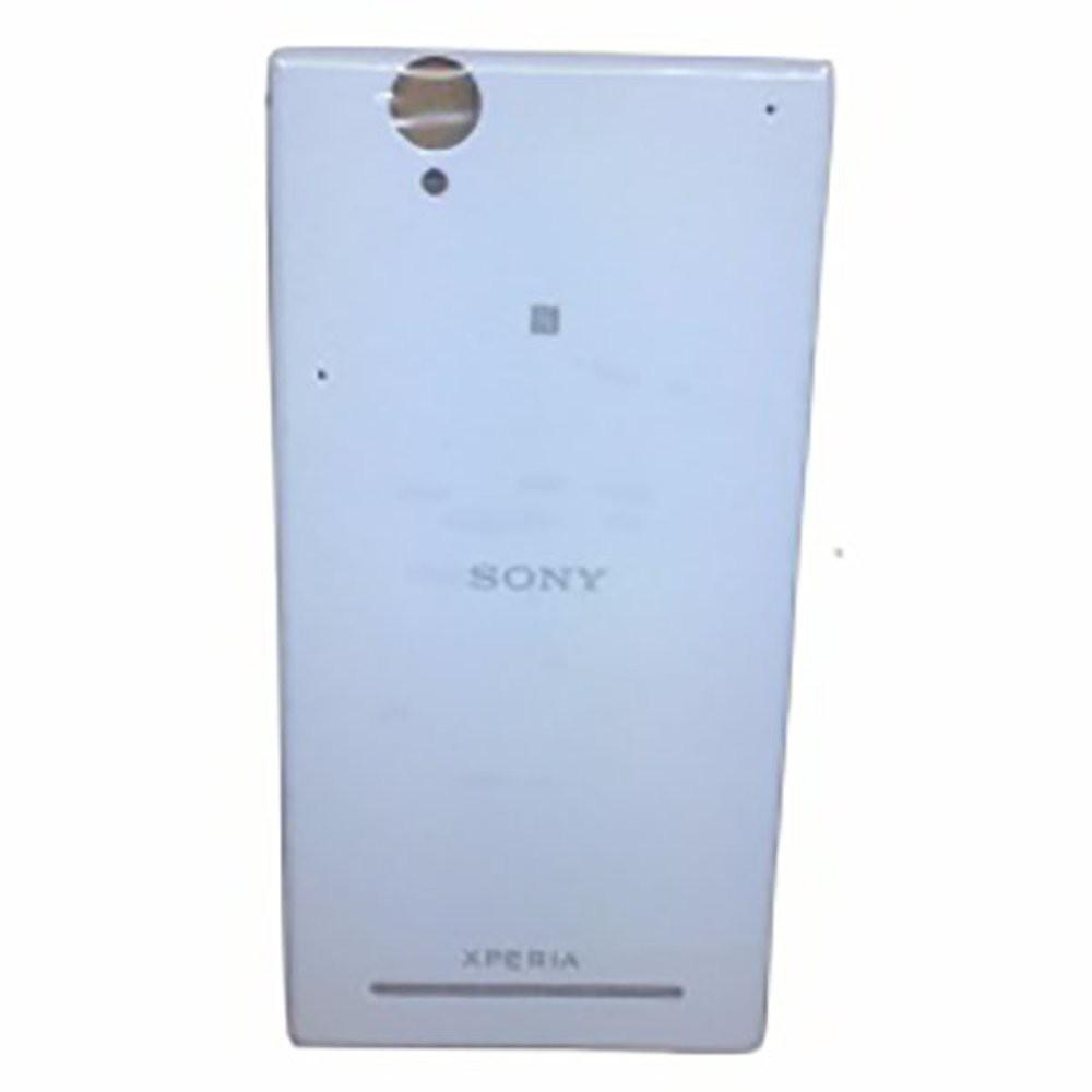 Cs Phone Battery Erm500sl Sony Xperia T2 Ultra Lte Xm50t Tianchi Baterai Agpb012 A001 Shopee Malaysia