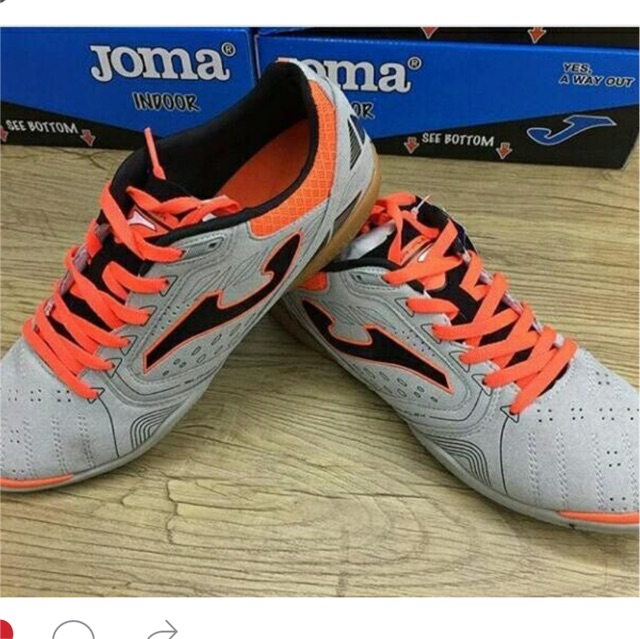 official photos 031f1 57153 Puma Futsal Blue   Shopee Malaysia
