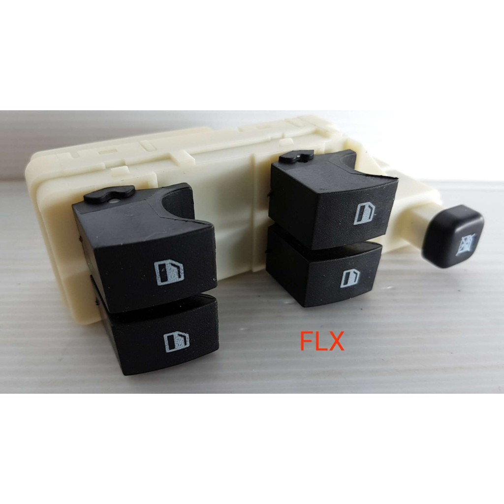 0332209206 Robert Bosch Automotive Miniature Main Current Relay 24v 5 Pin 87a Shopee Malaysia