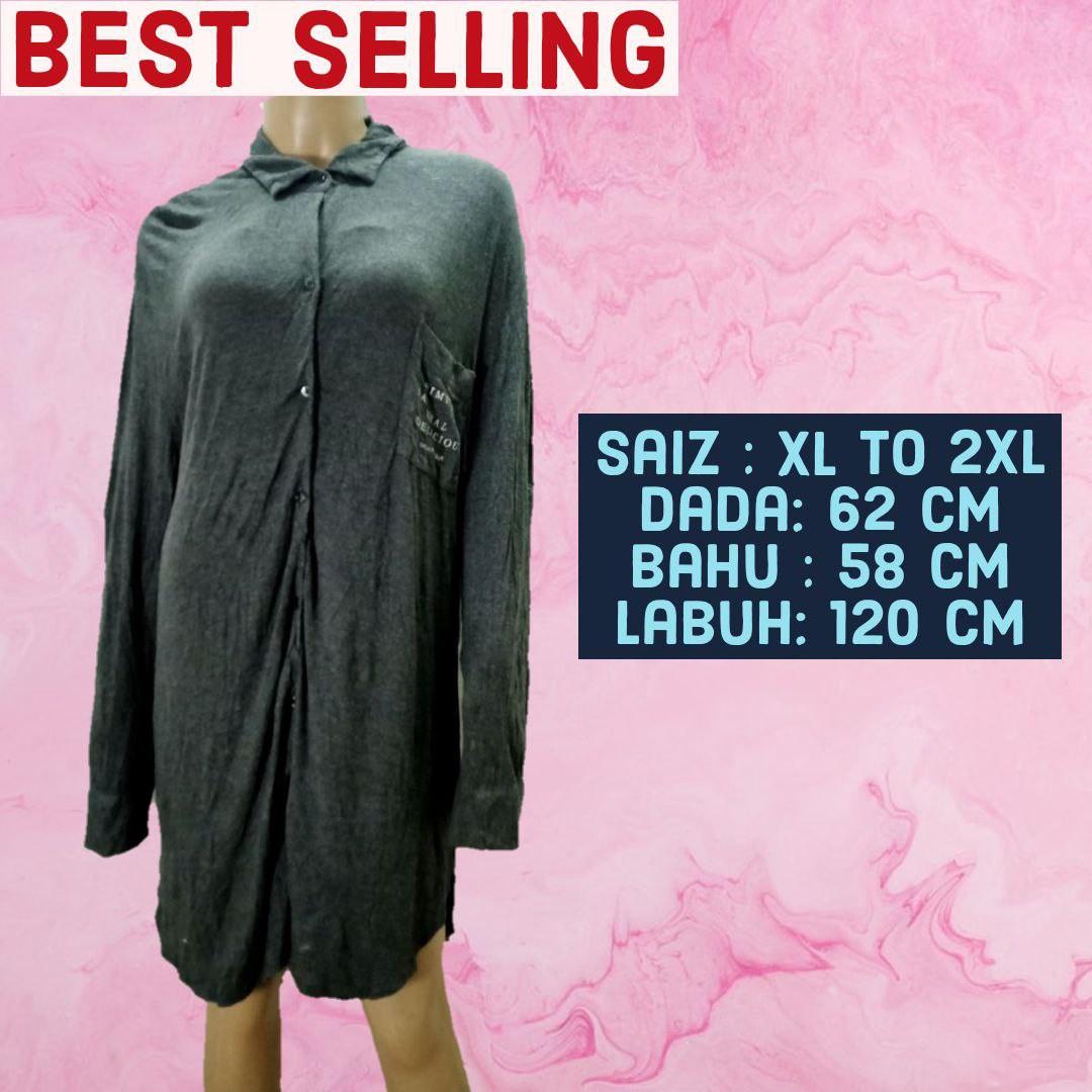Woman Dress Maxi Dress Mini Dress Midi Dress Blouse Woman Clothes 075