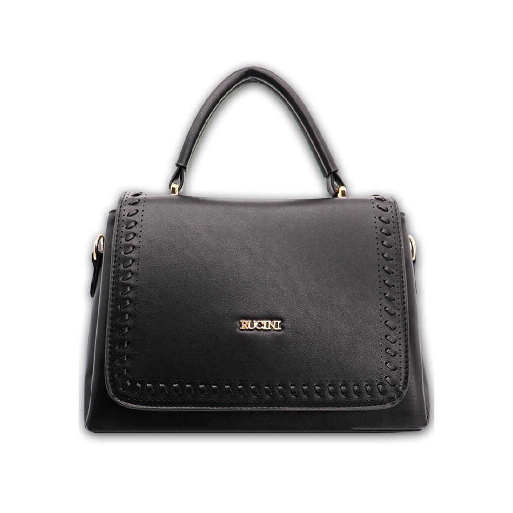 Rucini Arnade Crossbody Bag RHB1-0A-1017