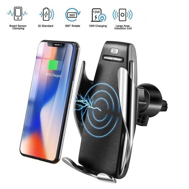 30efc1d839c I9X TWS Wireless Stereo Bluetooth Airpods With Magnetic Charging Case |  Shopee Malaysia