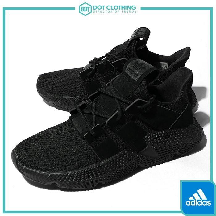 3d40dba0e DOT聚點ADIDAS ORIGINALS NMD R2 黑白果凍底BOOST 麂皮皮標男鞋CQ2402 ...
