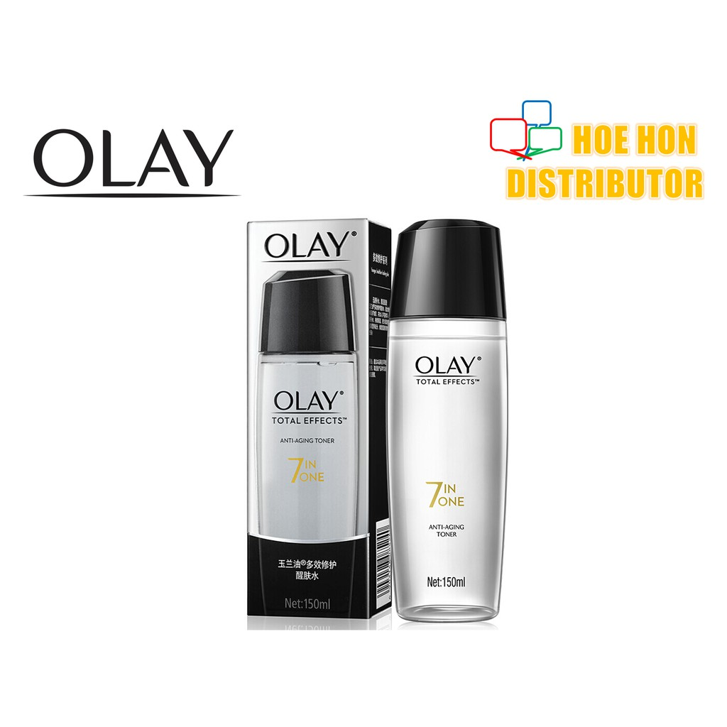 Harga Jual Olay Complete Uv Defense Spf 15 Moisturising Cream Normal Total Effects 7 In One Day Touch Of Foundation 50gr 20g Shopee Malaysia