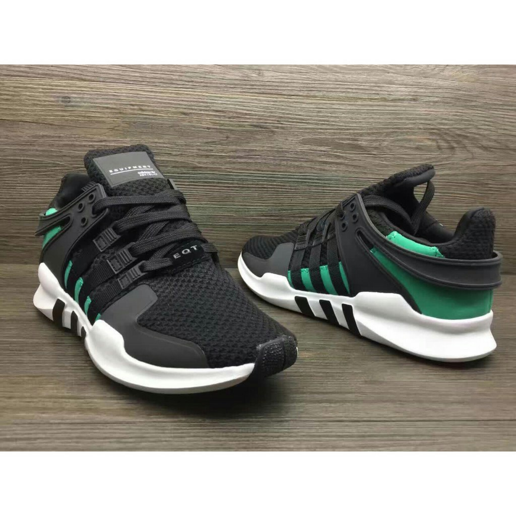 promo code f7233 30fbb Adidas Shoes EQT ADV Support SUB men women couple sneakers unisex running  shoes