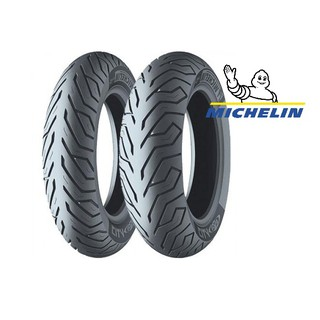 MICHELIN 110//70-11 TL 45L CITY GRIP F