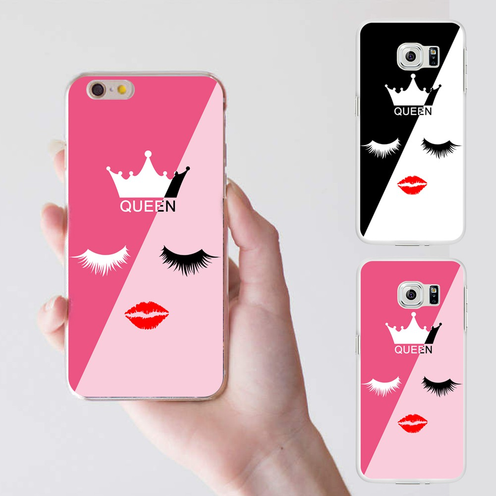 Cute 3d Panda Soft Silicone Protective Back Case Cover Skin For Casing Iphone 4 4s Softcase Motif Owl 5 5s Shopee Malaysia