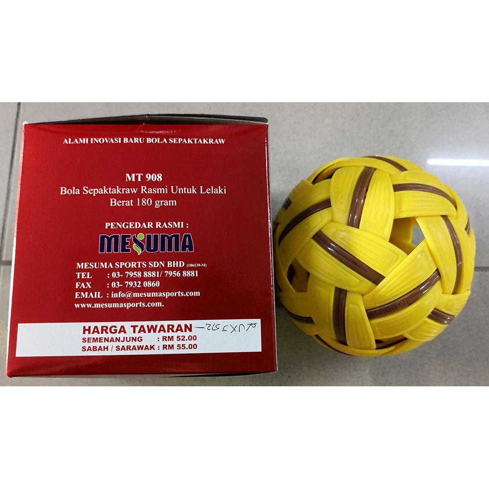 fffc446811 Jersi bola sepak (multisport)