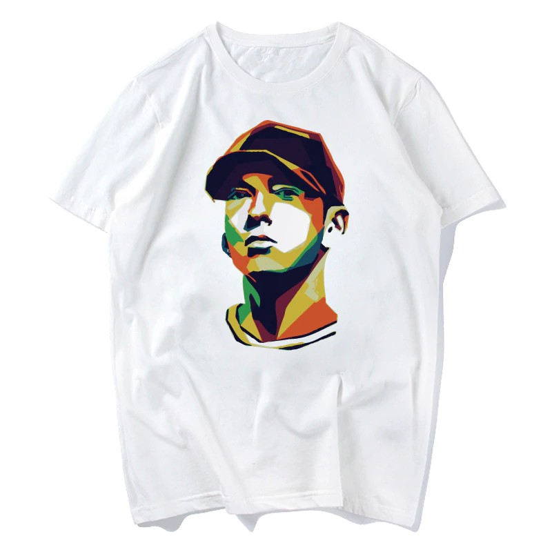 Tupac T shirt; 2pac Tupac and Snoop Dogg Tee Shirt