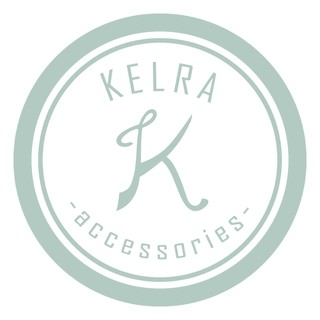 KELRA Korea Accessories RM60 OFF