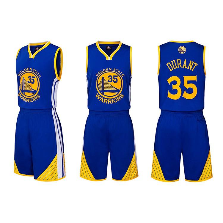 KLEDDP 2019 Saison Basketball Kurzarm Lakers Kobe Bryant T-Shirt Jersey Sport Komfortable Baumwolljacke Team Uniform Basketball-T-Shirt Color : Blue, Size : 2XL