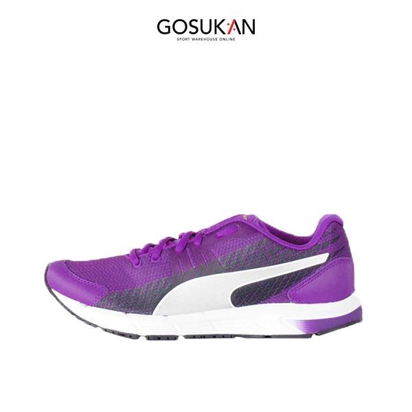 Puma Women s Suede Platform Shoes(SKU TS-SHIRT 362223-03)  G13 ... 65f41435f