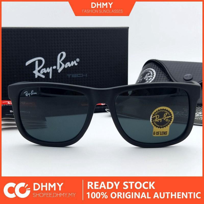 ray ban sunglasses new 2019