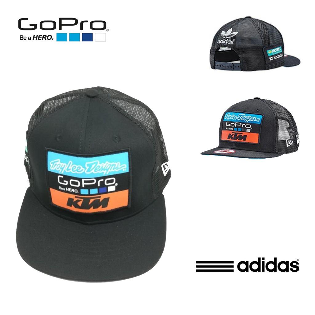 newest 89ac5 7262f Adidas PHARRELL WILLIAMS CAP   Shopee Malaysia