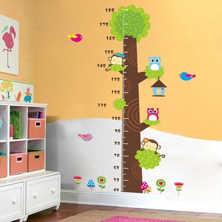 wall sticker - prices and promotions - mar 2019 | shopee malaysia