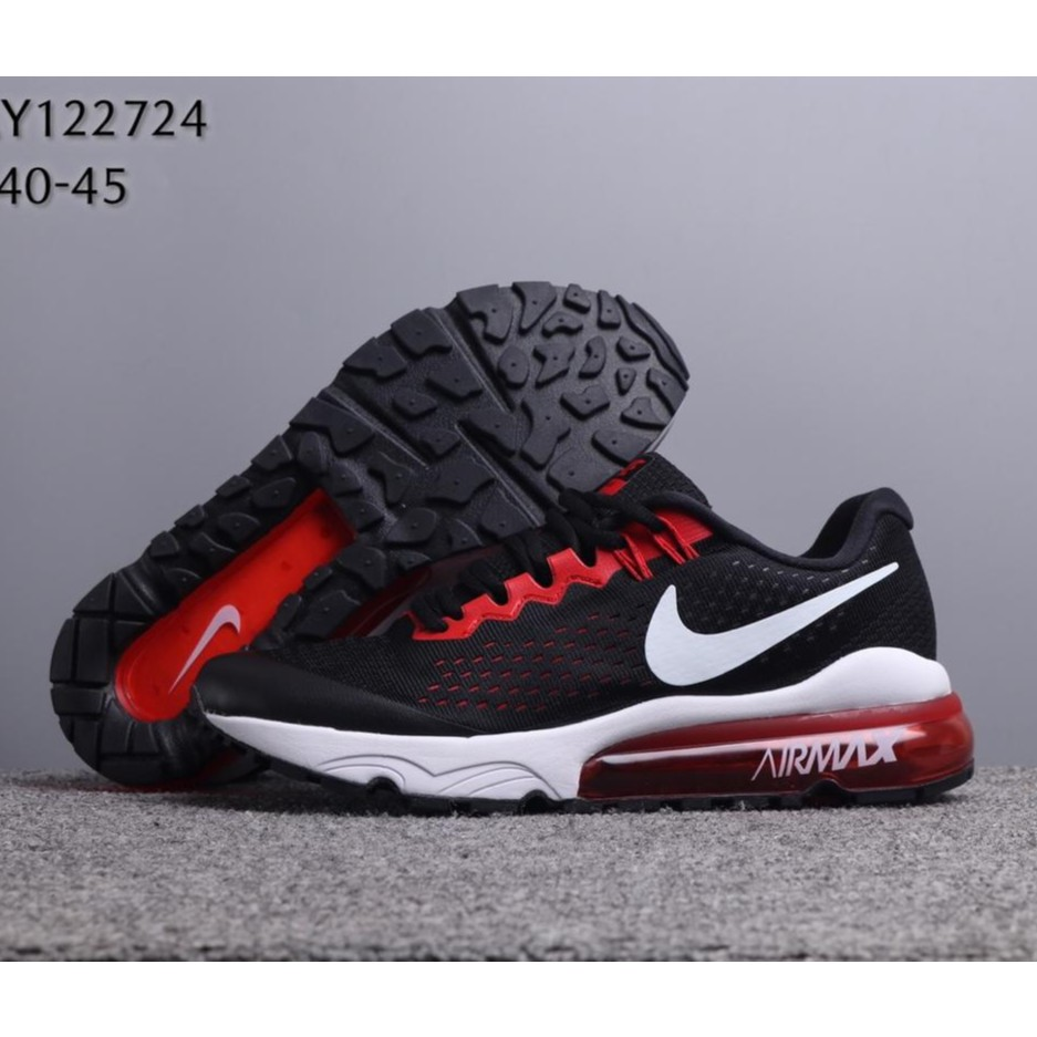 save off 26aeb 9395c Nike Air Zoom Pegasus 35 Turbo running shoes!36-45   Shopee Malaysia
