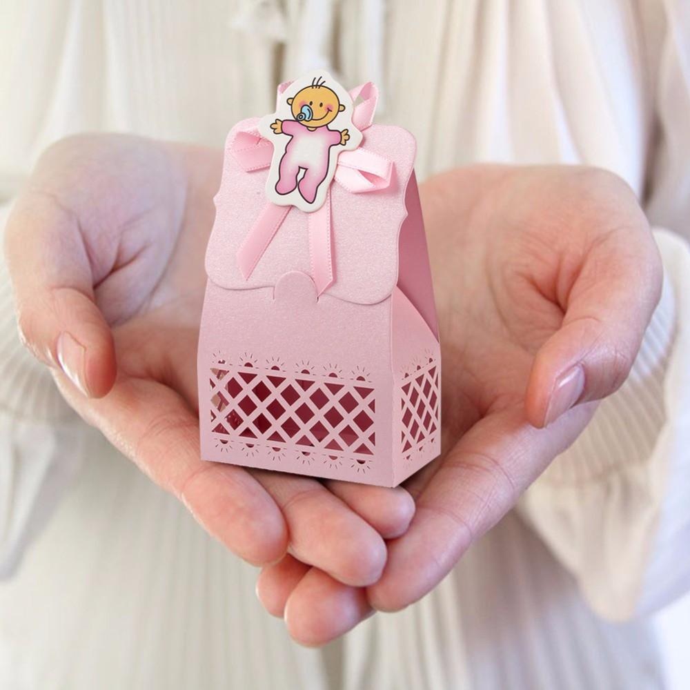 Europe Suitcase Candy Box Wedding Favors candy box   Shopee Malaysia