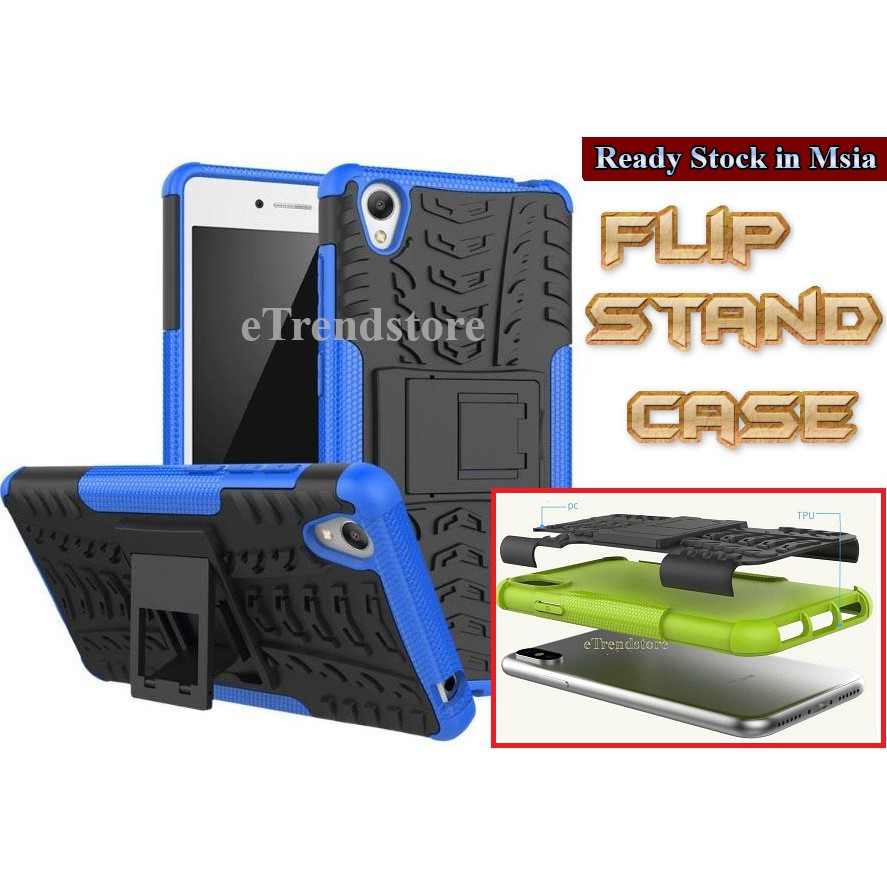 Oppo Neo 7 (A33) Neo 9 (A37) Matte 360 Case Protection Casing wit Tempered Glass | Shopee Malaysia