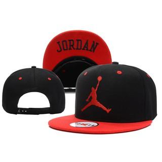 1d85a2144 Jordan Brand Jumpman True Snapbacks Cap Snapback Hat Style #0733 ...
