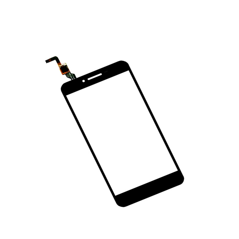 touch screen For Lenovo Vibe K5 Plus A6020 A6020a40 Touch Panel
