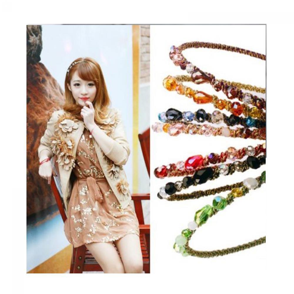 Buy hair accessories online accessories shopee malaysia izmirmasajfo