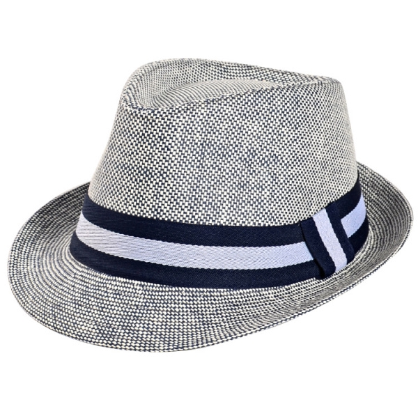 bd13ee0e577204 ProductImage. ProductImage. Sold Out. Unisex Men Women Straw Jazz Cap Summer  ...