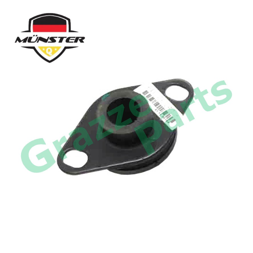 Münster PRO7568A Gearbox Mounting for Proton Satria NEO Auto Transmission