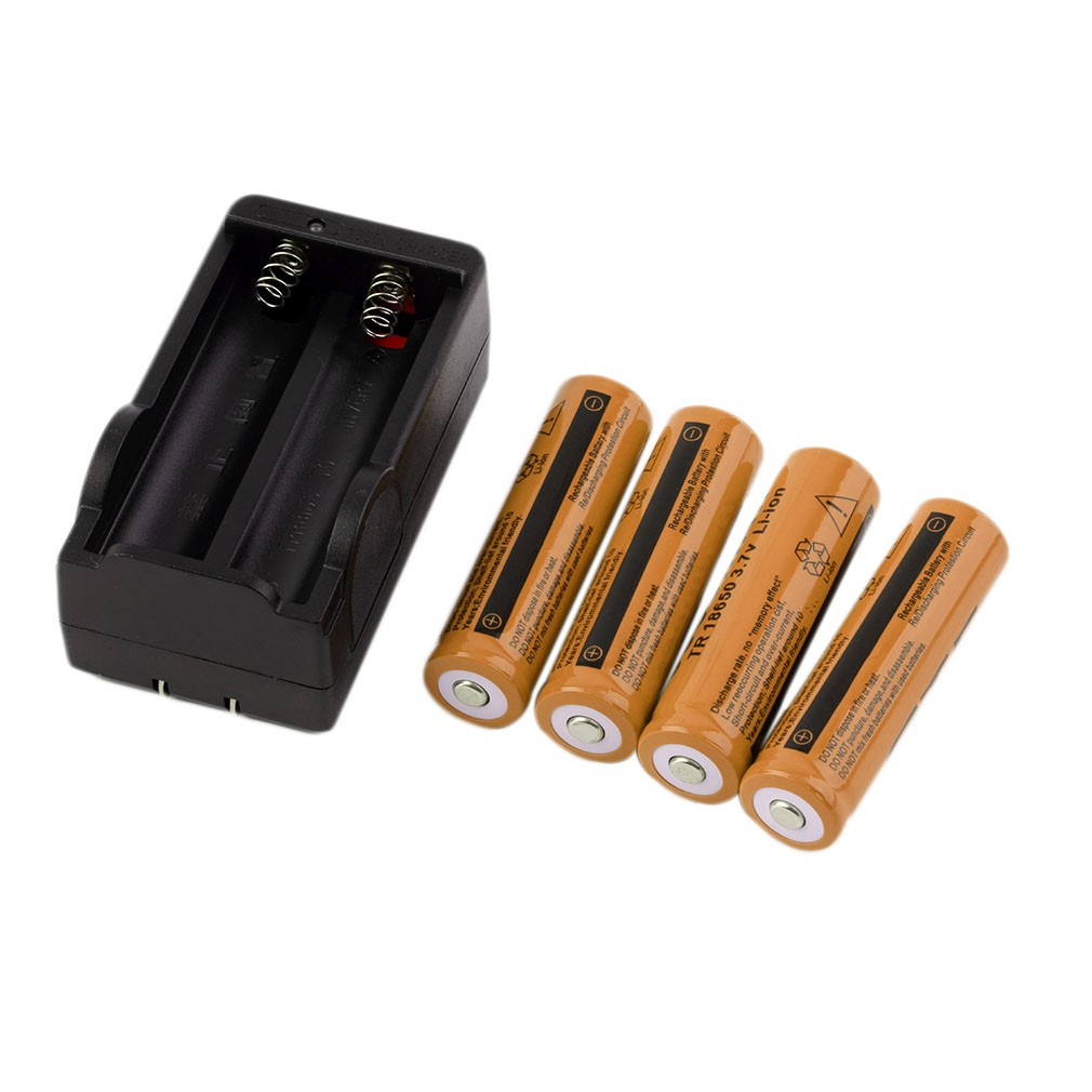 Explore 18650 Battery Product Offers And Prices Shopee Malaysia No Disassemble Short Circuit See More 3 Theguardian Com
