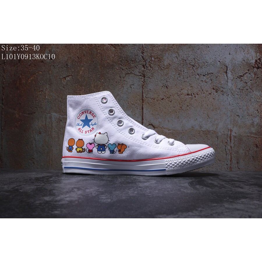 converse shoes - Sports Shoes Prices and Promotions - Women s Shoes Jan  2019  4f4944715506