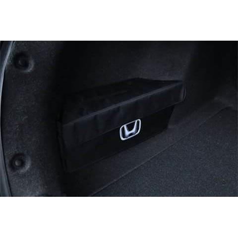 Honda Civic FC Rear Boot Storage Box