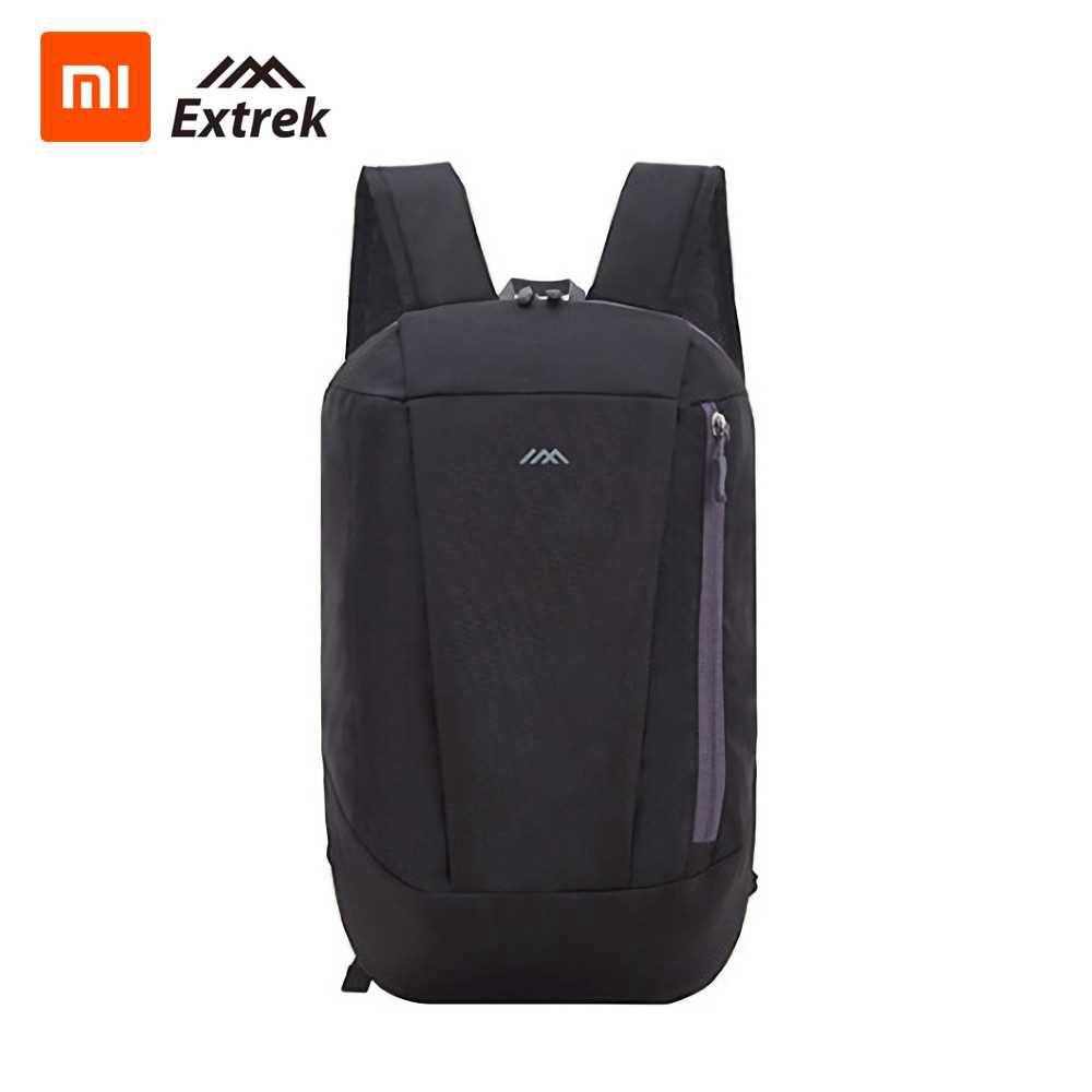 Xiaomi Youpin Tianyue Sport Casual Backpack Large Capacity 13L Laptop 14Inch Backpack Casual Daypack Outdoor Sports Ruc