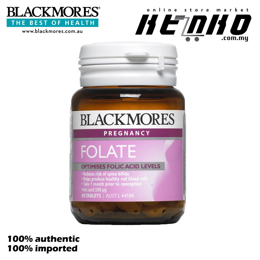 Blackmores Coq10 150mg 30 Capsules Shopee Malaysia 75mg