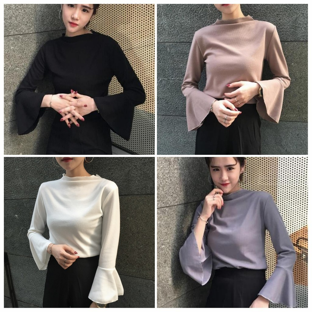 Shop Women Clothes Products Online Shopee Malaysia